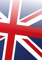 Un vent nouveau sur la santé anglaise