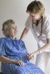 LMD et études d'infirmières