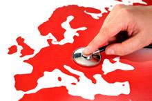 La santé en Europe