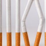 Se libérer du tabac