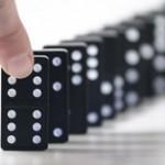 Effet domino