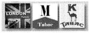 Logos reproduits dans le jugement